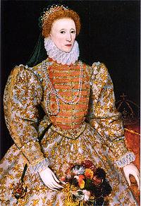Elizabeth I Darnley Portrait v3.jpg