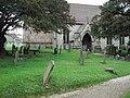 Ellastone Parish Church - geograph.org.uk - 1406844.jpg