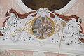 Ellingen St. Georg 8009.JPG