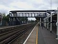Elmers End stn look south.JPG
