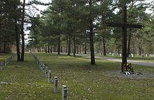 Elsterheide Nardt war graves.jpg