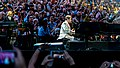 Elton John - Twickenham Stoop - Saturday 3rd June 2017 EltonTwicStoop030617-21 (34966587151).jpg