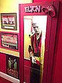 Elton John Watford Museum.jpg