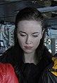 Elyse Levesque 2.jpg