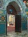 Emamzadeh Davod, Tehran Province, Iran - panoramio (13).jpg