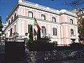Embaixada de Portugal em Madrid (Espanha) 01.jpg