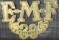 Emblem EMF 30.JPG