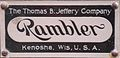 Emblem Rambler.JPG