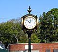 Emeralds-clock-Waynesboro-tn1.jpg