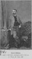 Emil Zillich 1896.png