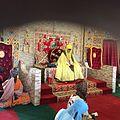 Emir of Kano Sunusi Lamido Sunusi.jpg