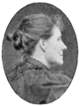 Emma Hilma Amalia Chadwick - from Svenskt Porträttgalleri XX.png