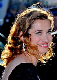 Emmanuelle Devos Cannes 2012.jpg