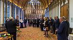 Empfang der Teilnehmer des Konzils des Ritterordens des Tempels zu Jerusalem 2015-0179.jpg
