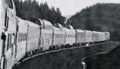 Empire Builder in Montana, 1977.png