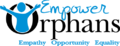 Empower Orphans logo.png