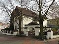 Emsdetten Villa Schaub.JPG