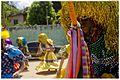 Encontro de Maracatus e Carnaval Mesclado - Carnaval 2013 (8495501634).jpg