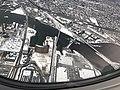 Encore Boston Harbor from air.agr.jpg