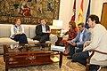 Encuentro con representantes de CERMI y CECAP (45194599272).jpg