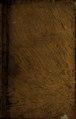 Encyclopédie des sciences médicales (IA b28746922 0021).pdf