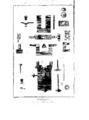 Encyclopedie volume 3-401.png