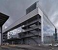 Engineering-Gebäude Toro 1 Zürich Hotz 03.JPG
