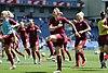 England Women 0 New Zealand Women 1 01 06 2019-22 (47986342083).jpg