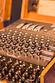 Enigma machine3.jpg