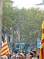 Enric Batlló P1150851.JPG