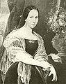 Enriqueta Pinto Garmendia.JPG