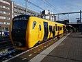 Enschede station 2017 4.jpg