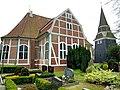 Ensemble St. Johannis in Curslack.jpg