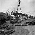 Ensimmäinen maailmansota - N1906 (hkm.HKMS000005-000001ai).jpg