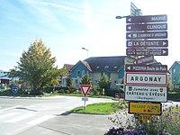Entrée Argonay (74).JPG