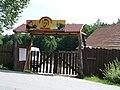Entrance - zoopark Dvorec.jpg