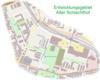 100px entwicklungsgebiet alter schlachthof