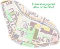 Entwicklungsgebiet Alter Schlachthof.png