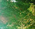 Envisat image of Paraguay ESA224112.jpg