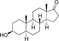200px-Epiandrosterone.png