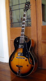 epiphone serial number guide