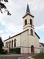 Eppertshausen St Sebastian Suedwest.jpg