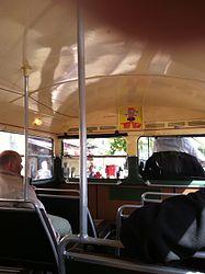 Epping Ongar Railway (7857444636).jpg