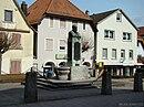 Eppingen-bahnhofstr-denkmal.jpg