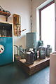Erdölmuseum Wietze IMG 3983.jpg