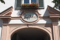 Erding Rathaus 490.jpg