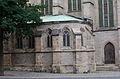 Erfurt, Barfüßerkirche-002.jpg