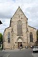 Erfurt, Dominikanerkirche-002.jpg