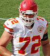 Eric Fisher (American football).JPG