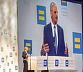 Eric Holder @ 2018.09.15 Human Rights Campaign National Dinner, Washington, DC USA 06192 (44713849751).jpg